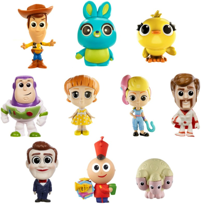 Toy Story Toys at Best Buy