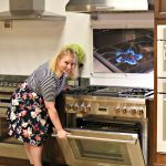 Buying Your Perfect Appliances for a Kitchen Remodel