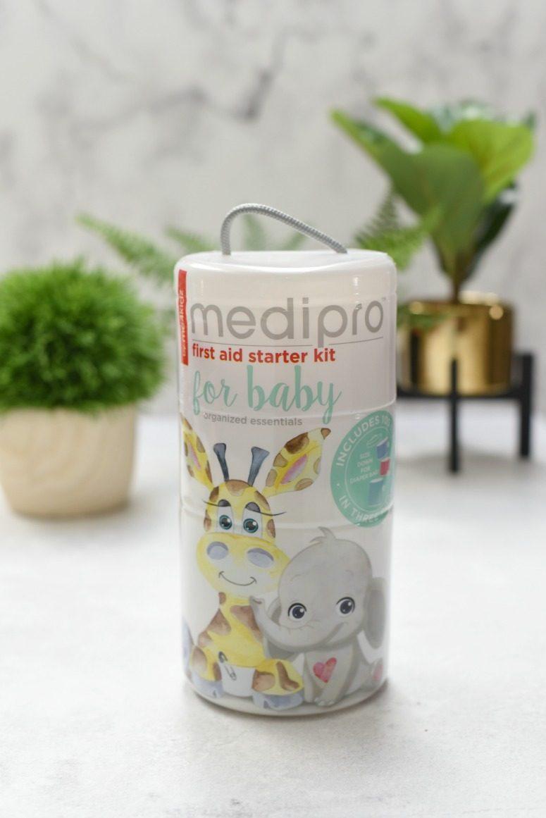 Me4Kidz Medipod