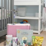 Finding New Favorite Baby Items