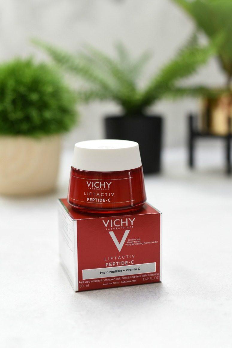 Vichy Lifactiv Babbleboxx