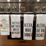 Start Sublimating with your Silhouette or Cricut
