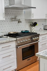 Ways to Save on Your Kitchen Remodel