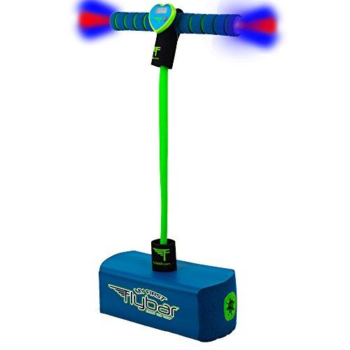 Foam Pogo Jumper for Kids