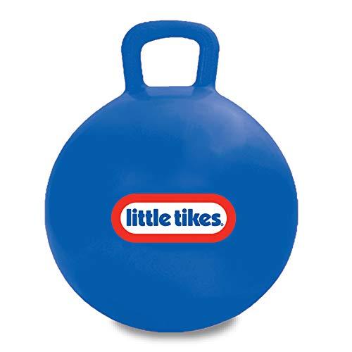 "Mega 18"" Inflatable Ball"