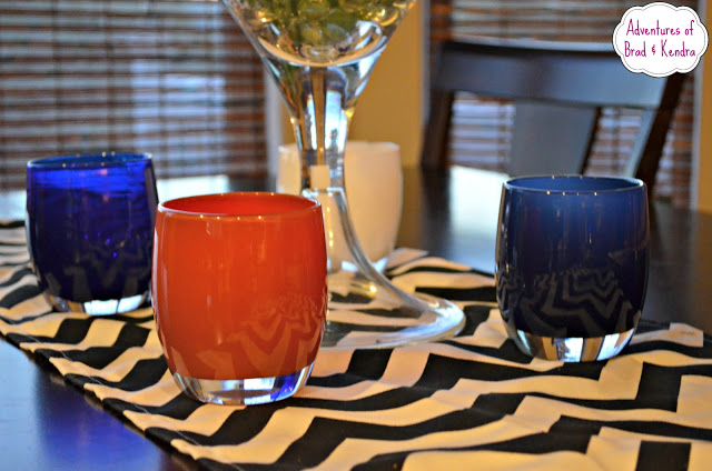 4th_of_july_glassybaby