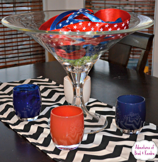 4th_of_july_table_using_glassybaby
